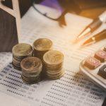 نرم افزار حسابداری ارزان قیمت